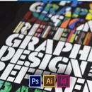 Škola -Kurs grafičkog dizajna