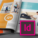 Škola - Kurs Adobe InDesign