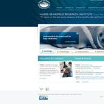 Adobe kursevi web dizajna
