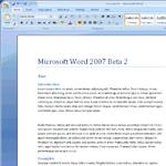 Microsoft Excel Kurs