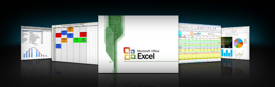 pckg-ms-office-excel