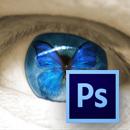 Škola - Kurs Photoshop