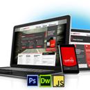 Škola - Kurs Web Dizajna