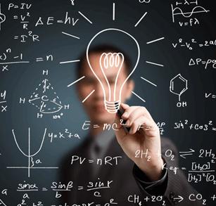 Kursevi Obuke Matematika