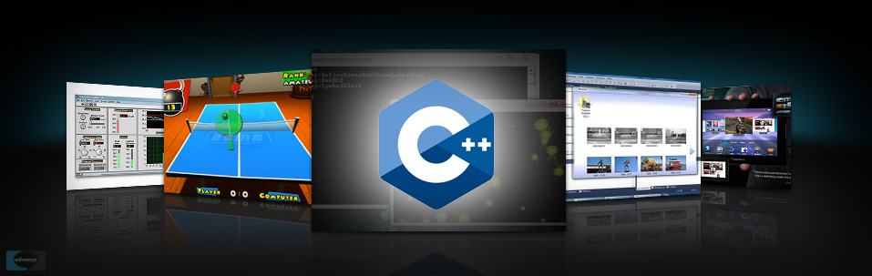 C++ Obuka Programiranje
