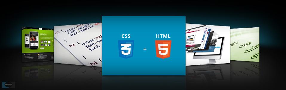HTML CSS Kursevi