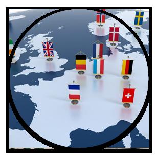 internacionalni odnosi- francuski